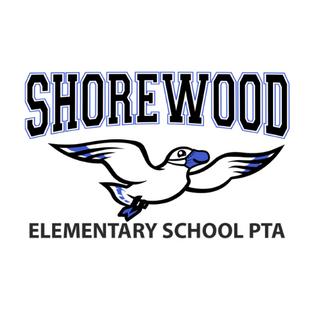 Shorewood Elementary School PTA