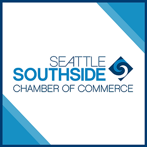 Seattle Southside Chamber.png