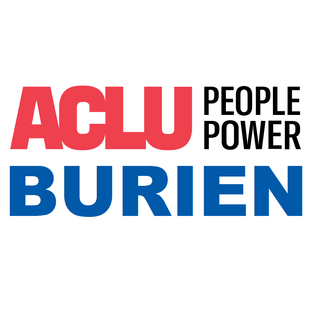 ACLU People Power Burien