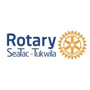 Rotary Club of SeaTac-Tukwila
