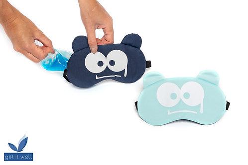 Eye Mask for Child