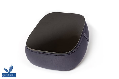 Multipurpose Lap Tray / Back Pillow