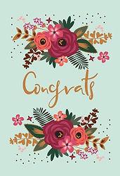 floral-congrats