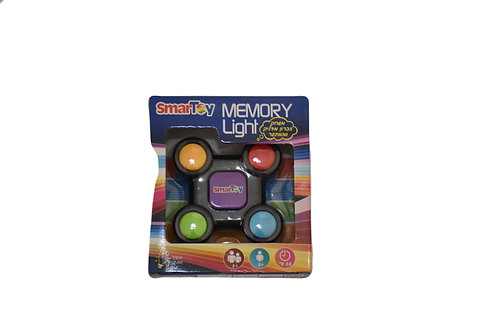 Memory Light