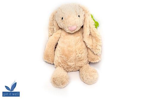 Wellington Rabbit