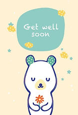 Get-Well-Teddy-Bear.jpg