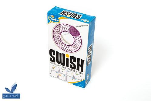 Swish (Card game)