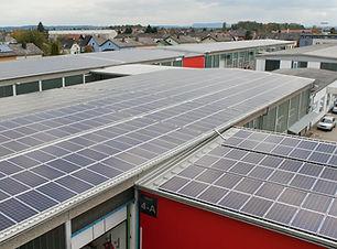 esc_Sonnenenergie-Systeme_REC Module_Gew