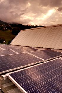 DOMA-Solartechnik-Montage-PV-Anlage-14.j