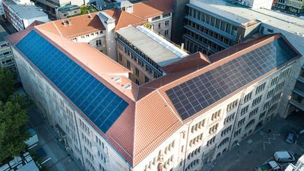 Rathaus_Stuttgart_DJI_0205_16zu9.jpg