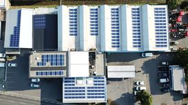DOMA-Solartechnik-Montage-PV-Anlage-16.j