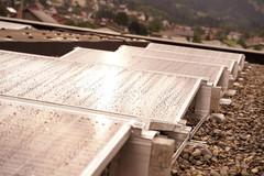 DOMA-Solartechnik-Montage-PV-Anlage-8.JP
