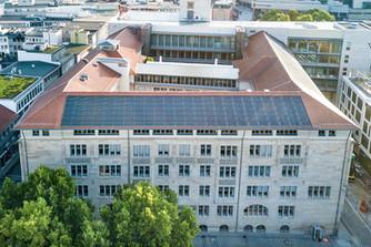 Rathaus_Stuttgart_DJI_0162_3zu2.jpg