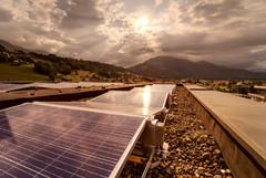 DOMA-Solartechnik-Montage-PV-Anlage-1.jp