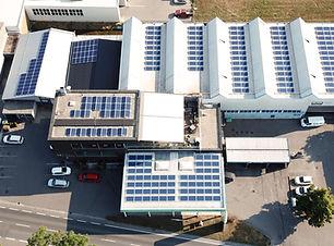 DOMA-Solartechnik-Montage-PV-Anlage-15.j