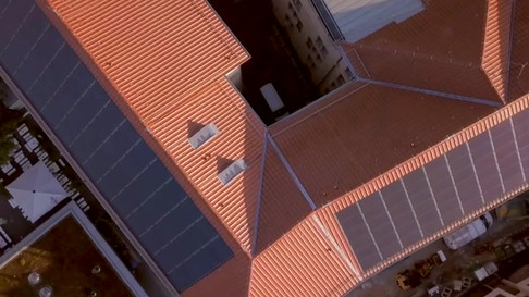 Rathaus_Stuttgart_Drone Collage short.MP