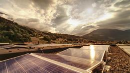 DOMA-Solartechnik-Montage-PV-Anlage-11.j