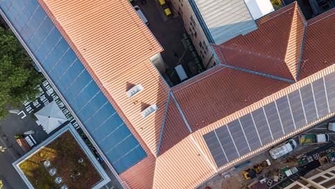 Rathaus_Stuttgart_DJI_0193_16zu9.jpg