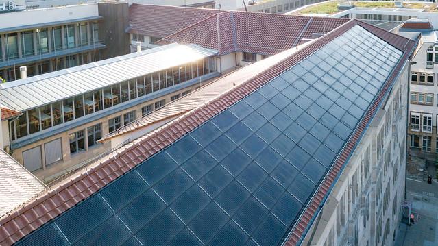 Rathaus_Stuttgart_DJI_0185_16zu9.jpg