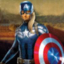 capitan america cmyk.jpg