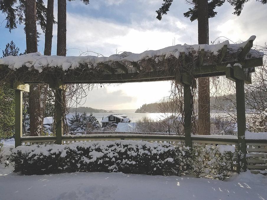 WinteratManorHouse-3.jpg