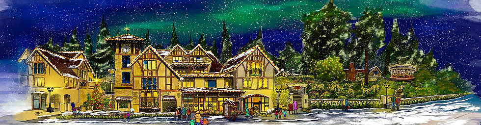 Holiday-Village-Street-scape-Final-RGBHe