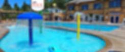 PoolWebHeader2.jpg
