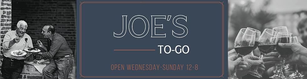 JoesTogo-WebHeader.png
