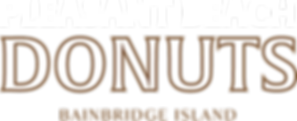 PB-Donuts-Outlined-PBNOTBI.png