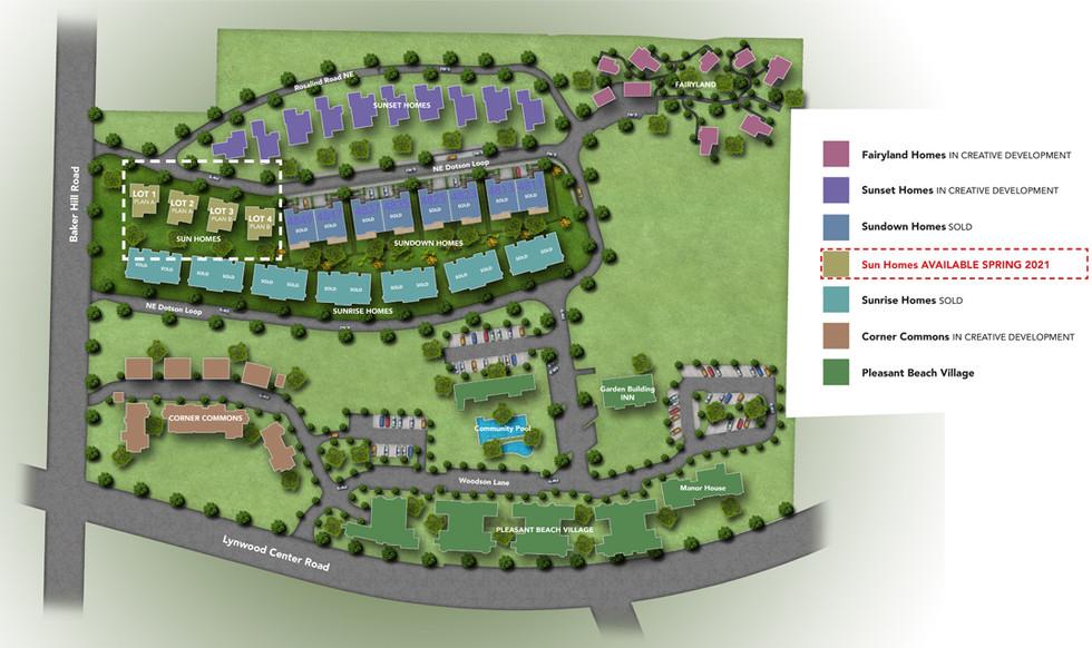 Site-Plan15.jpg