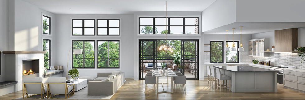 PBV-Living-Interior-3.jpg