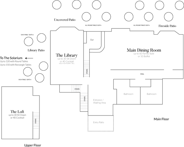 PBV-ManorHouseFloorPlan8-6.png