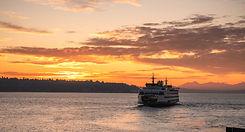 Stock ferry sunset.jpg