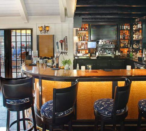 Beach-House-Bar-Grill.jpg