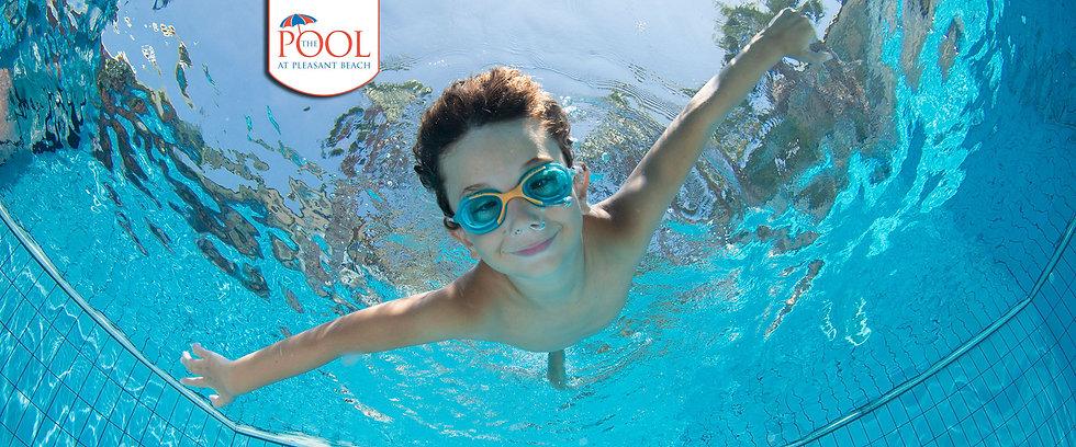 PoolWebHeader1.jpg