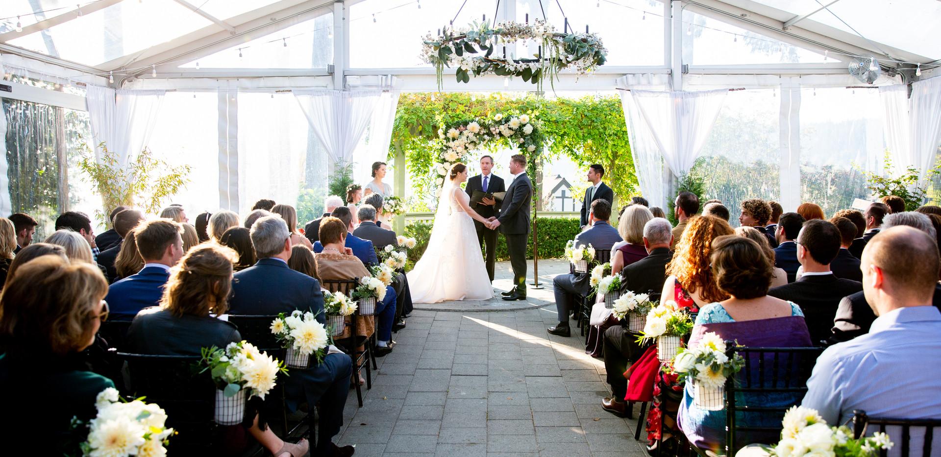 Kellen&Nick_Wedding-222.jpg