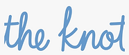 163-1632864_the-knot-logo-knot-png-trans