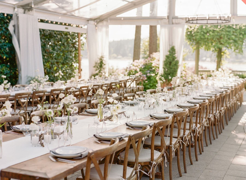 15_Bainbridge_Gather_Wedding_top_Beach_R