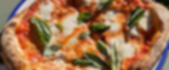 PizzaHeader.png