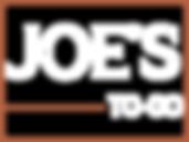 JoesTogo-wBorder.png