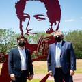 """Fernández: """"Peleamos por la soberanía cultural, tecnológica, científica y alimenticia del país"""""""