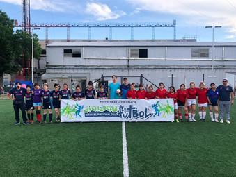 """Avellaneda fue declarada """"Capital Nacional del Futbol"""""""