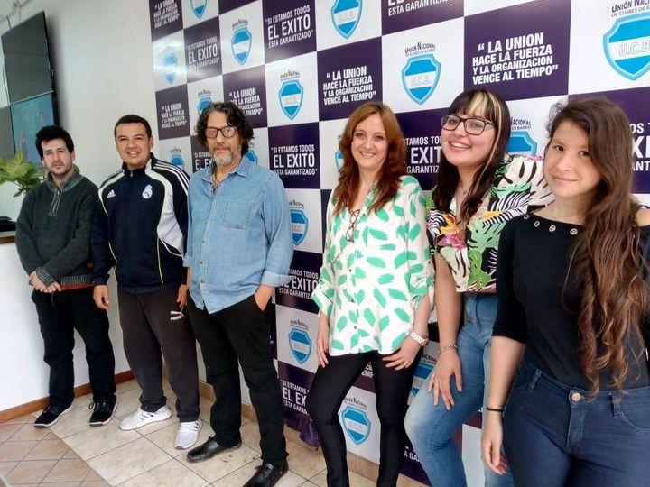 uncb_radio_la_mañana_informativa