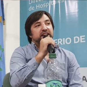 Coronavirus: Provincia pidió responsabilidad a la hora de decidir nuevas aperturas