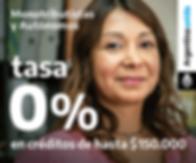 BANWEB_Afip_0%Tasa_336x280.png
