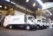 camiones_recolección.jpg