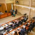 San Vicente: El HCD aprobó la creación de la Patrulla Municipal de Prevención