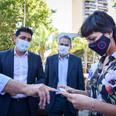 Quilmes: Los discapacitados podrán gestionar el Pase Libre Multimodal gratuito