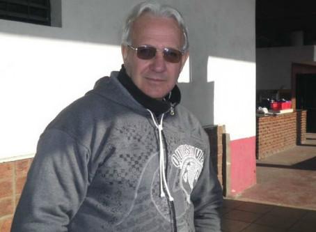 El Porvenir: Denuncian al presidente del club por los contagios de coronavirus en la institución