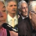 Pozo de Quilmes y El Infierno: Nilda Eloy y Alcides Chiesa, dos testimonios del horror